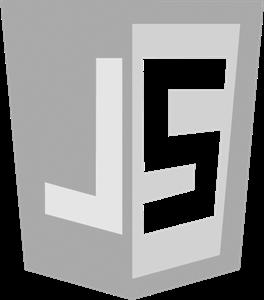 JavaScript/jQuery