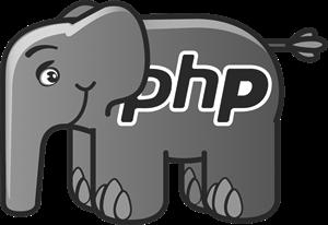 PHP/SQL
